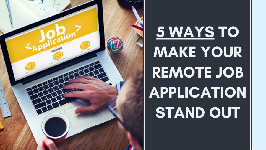 5-ways-remote-application-stand-out.png